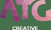 ATG Creative logo
