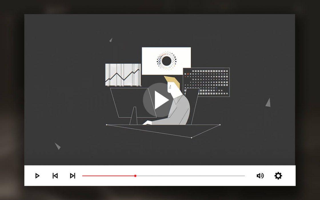 ATG AI - Video